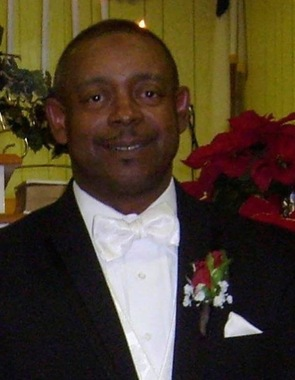 Michael (Ray)  Leftwich
