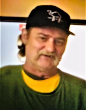 David  Gatewood