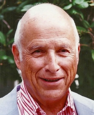 Gary  Behrendt