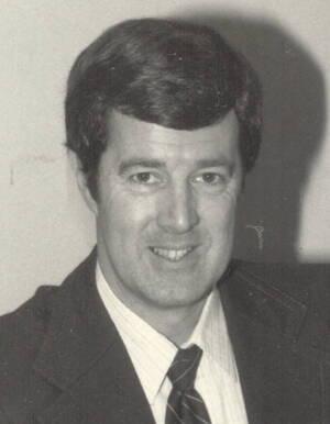 George T. Surdukan