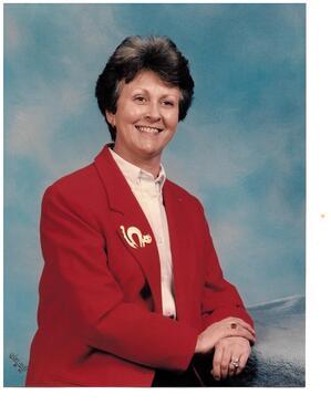 Susan H. Cain