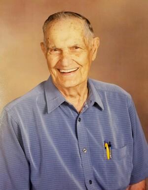 Robert O. Herrmann
