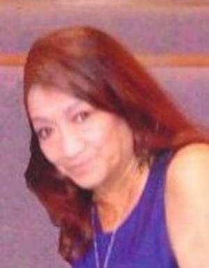 Esther L. Sanchez