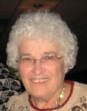 Goshen News   Obituaries