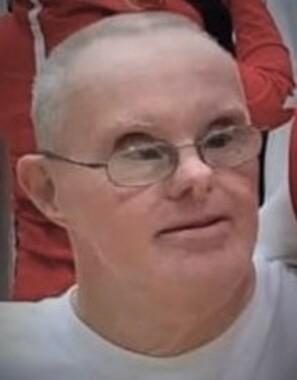 Jeffery Dale Shields