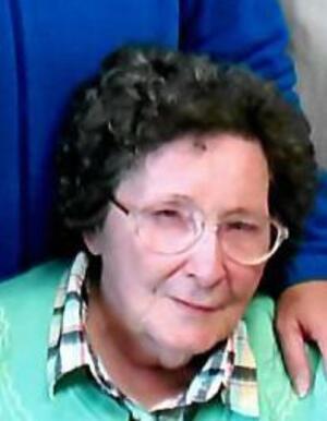 Martha J. Boilanger