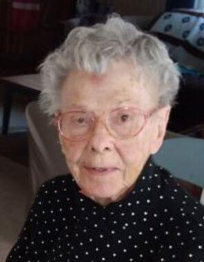 Vera M. Schmitt