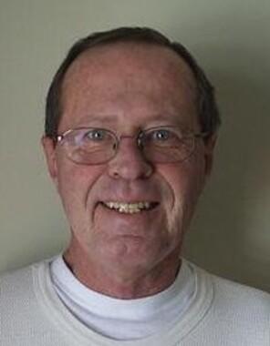 James A. Gacke