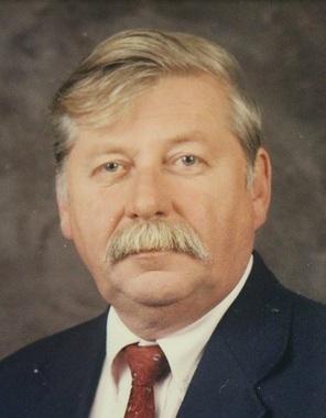 Herbert W. Rohde