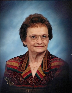Donna Clarice Gillenwaters