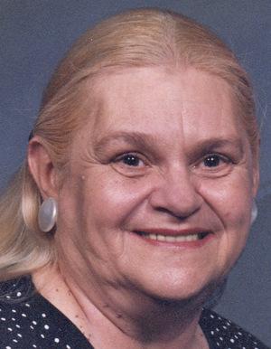 Margaret L. Fox