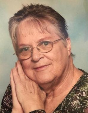 Judy J. Atkins