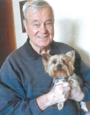 Donald L. Donnie Weldon