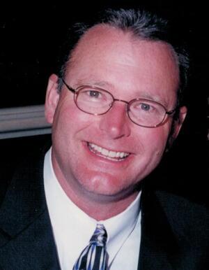 Thomas Jack Alexander