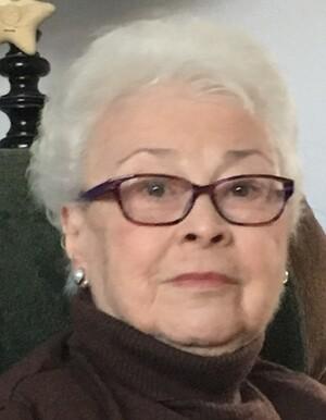 Dorothy A. DiBuono