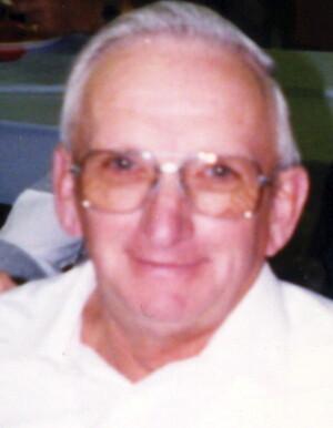James M. Yost Jr.