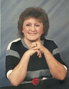 Beverly A. Fleenor