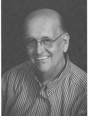 Randolph Michael Metzger
