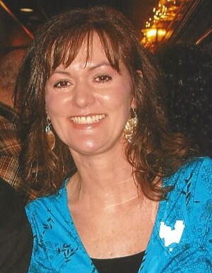 Leslie Lynn Woolard