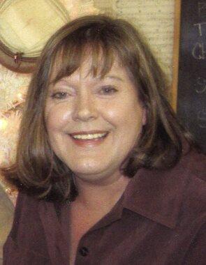 Carolyn Sue Grimes