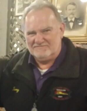 Terry R. Mooney