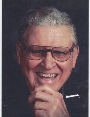 R.  Hiner