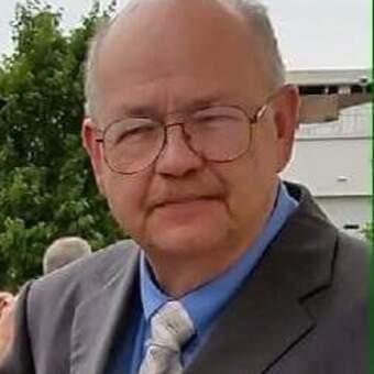 Timothy Wayne Petoskey