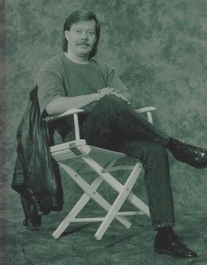 Leslie  John McKenna