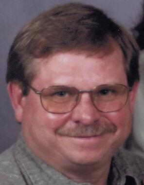 William J. (Bill) Cooper