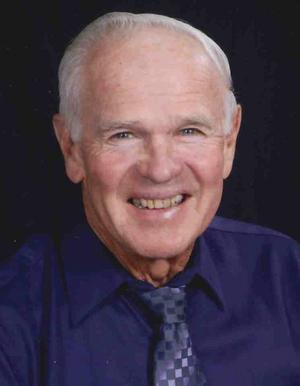 Roger Asendorf