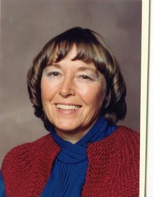 Anne  Lillian Smith