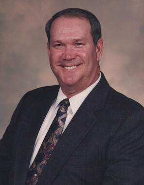 Samuel Leroy Simmons