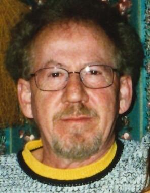 Elmer E. Miller