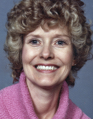 Jo-Ellen  Brookshire