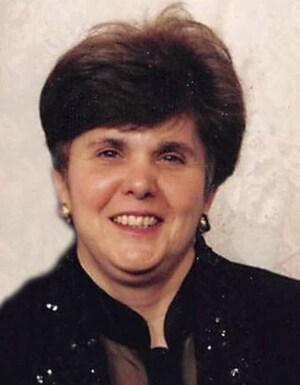 Rosie Gleghorn