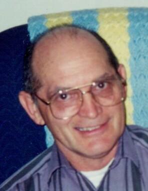 Walter Elmer Boyles