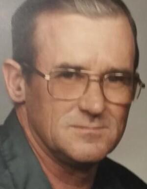Orville Bud Earl Foley