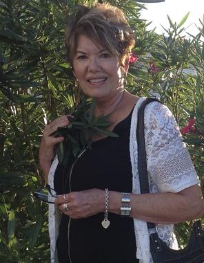 Barbara  Doiron