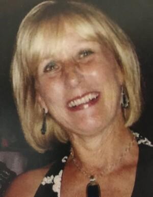 Bernadette Therese Larson
