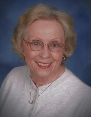 Helen Marie Pierceall