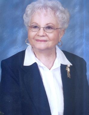Josephine  Tulimieri