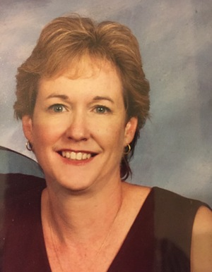 Penny McLendon Tillman