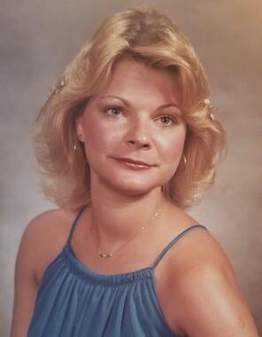 Joanna  Kelley