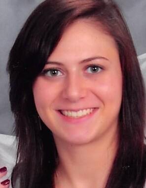 Emily Kathleen Wujek