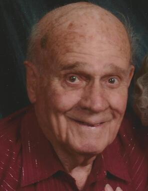 Robert John Schreiner