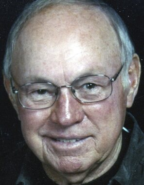 Wallace C. DeVasher