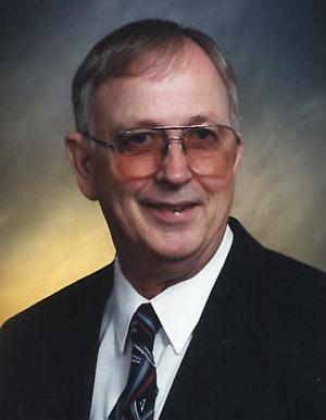 Lawrence Klyn
