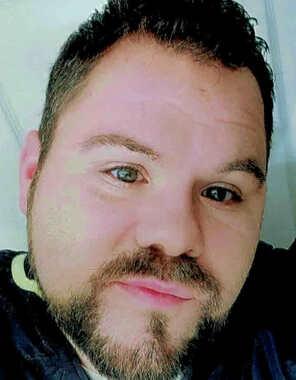Timothy Scritchfield, Jr  | Obituary | Times West Virginian