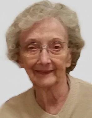 Myrna  Darden