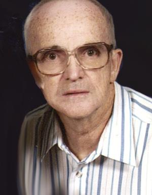 Donald Robert Charlie Berkshire